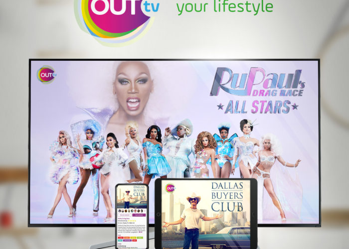 OUTtv20your20lifestyle20mockup