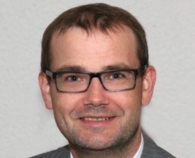 Simon Giegerich
