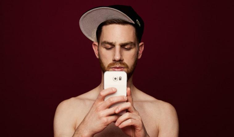 Sex-dating-apps kanada