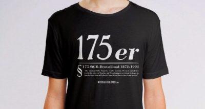 §175-Opfer