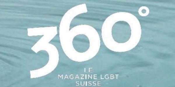 Online 360