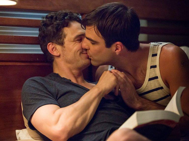 gute schwulen filme