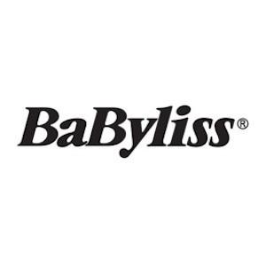 Babyliss 300x300