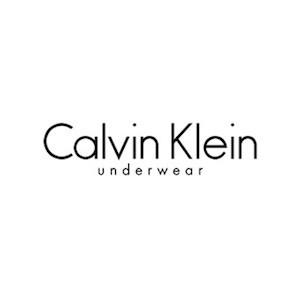 Calvin Klein 300x300