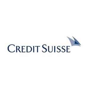 Credit Suisse 300x300