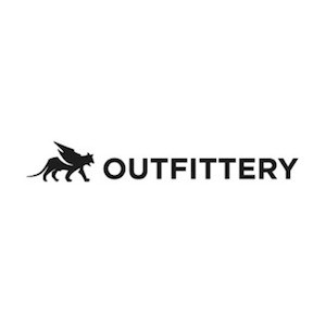 Outfittery 300x300