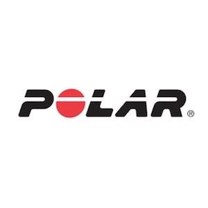 Polar 300x300