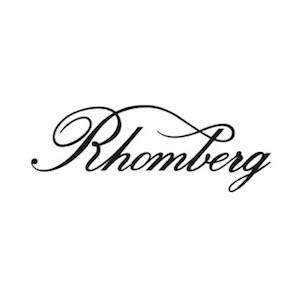 Rhomberg 300x300