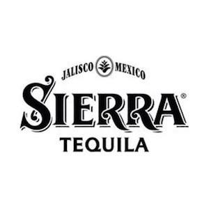 Sierra 300x300