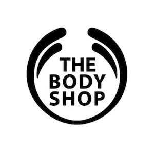 The Body Shop 300x300