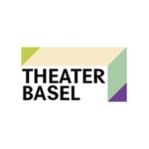 Theater Basel 300x300