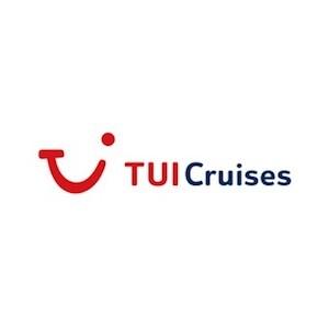 Tui Cruises 300x300