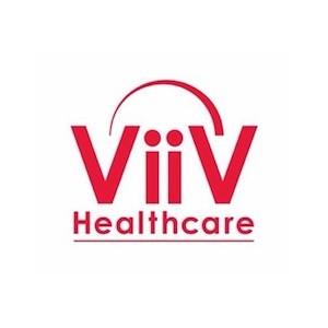ViiV 300x300