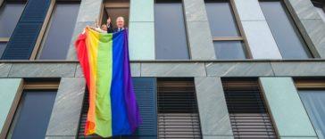 Antidiskriminierungsstelle