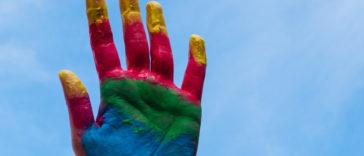 LGBTIQ in Sachsen