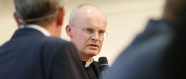 katholische Sexualmoral