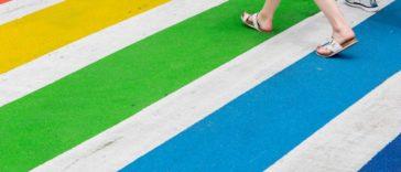 LGBTIQ-Organisation