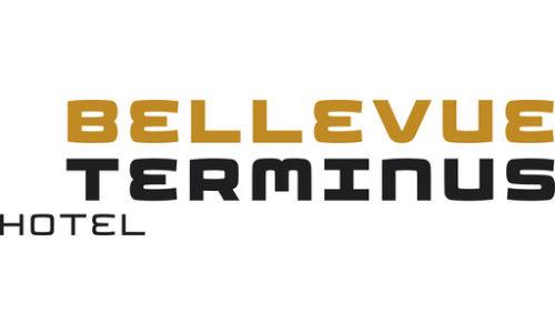 logo_bellevue-terminus_rgb