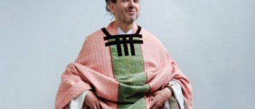 schwuler Priester