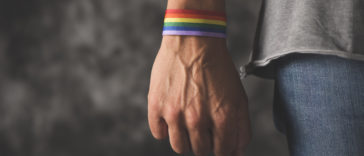 EU-Antidiskriminierungs-Richtlinie