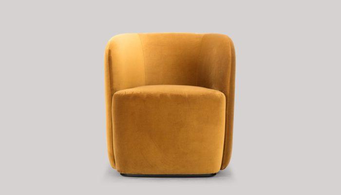 155601194111_betty_chair_1760x880grey_v1_2
