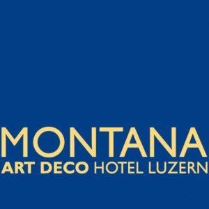 Art Deco Montana 300x300