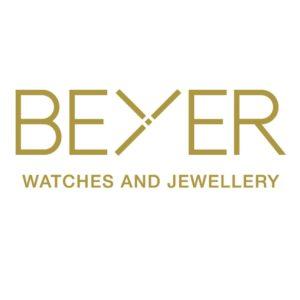 Beyer 300x300