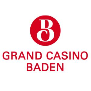 Casino Baden 300x300