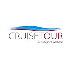Cruisetour 300x300