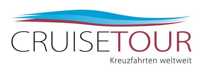 Cruisetour Logo Kopie