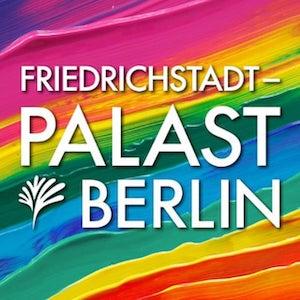 Friedrichstadtpalast 300x300