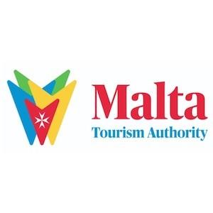 Malta 300 x 300 NEU