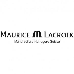 Maurice Lacroix 1 300x300