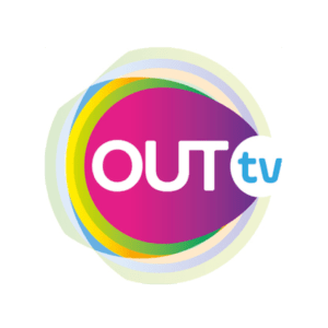 OutTV 1 300x300