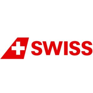 Swiss 300x300