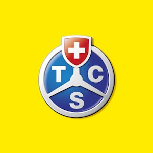 TCS 1 300x300