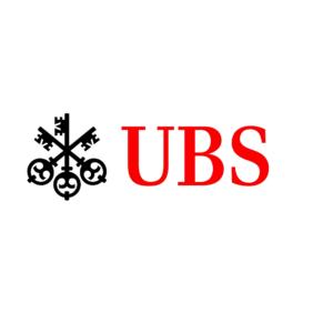 UBS 1 300x300