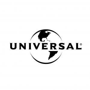 Universal 300x300