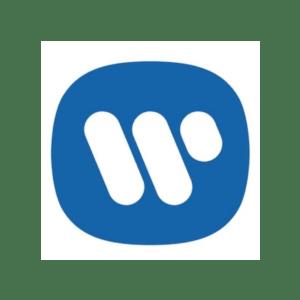 Warner Music 1 300x300