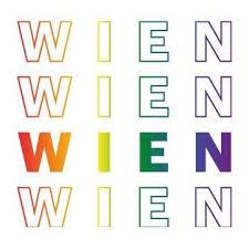 Wien 300x300