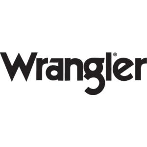 Wrangler 300x300