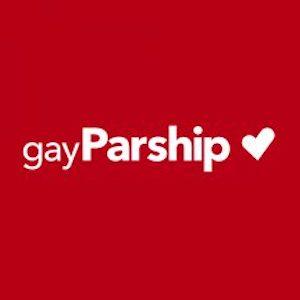 gayParship 300x300