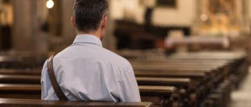 Kirche homophob