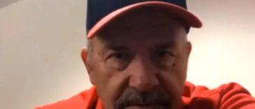 Coach Dave