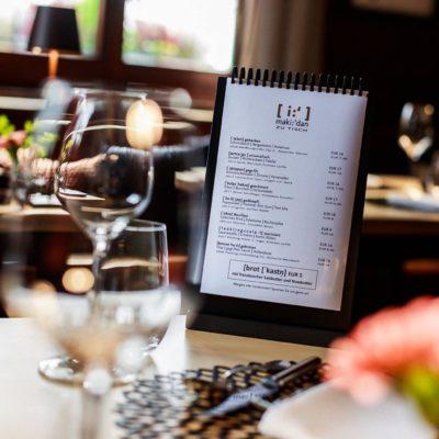 Ritter Durbach_Restaurant2