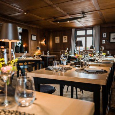 Ritter Durbach_Restaurant3
