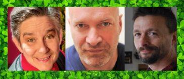 40 Jahre Die Grünen