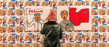 Rechtsruck in Polen erreicht Museen