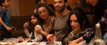 Die neue Serie «Little America» über queere Muslime (Foto: AppleTV)