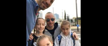 Leihmutterschaft Israel